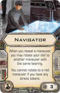 Navigator - Click Image to Close